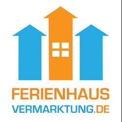 Ferienhausvermarktung.de